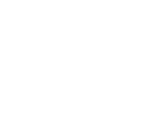 Atrium Window Cleaning Newcastle